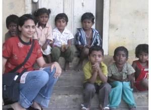 tamil kids