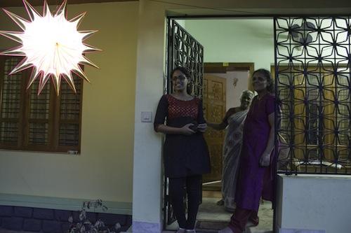 India2013-161
