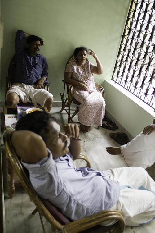 Kerala Friends Chat Room
