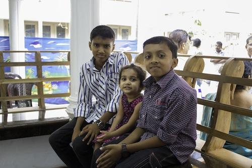 India2013-45