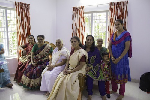 India2013-46