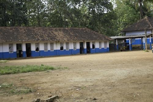 India2013-76